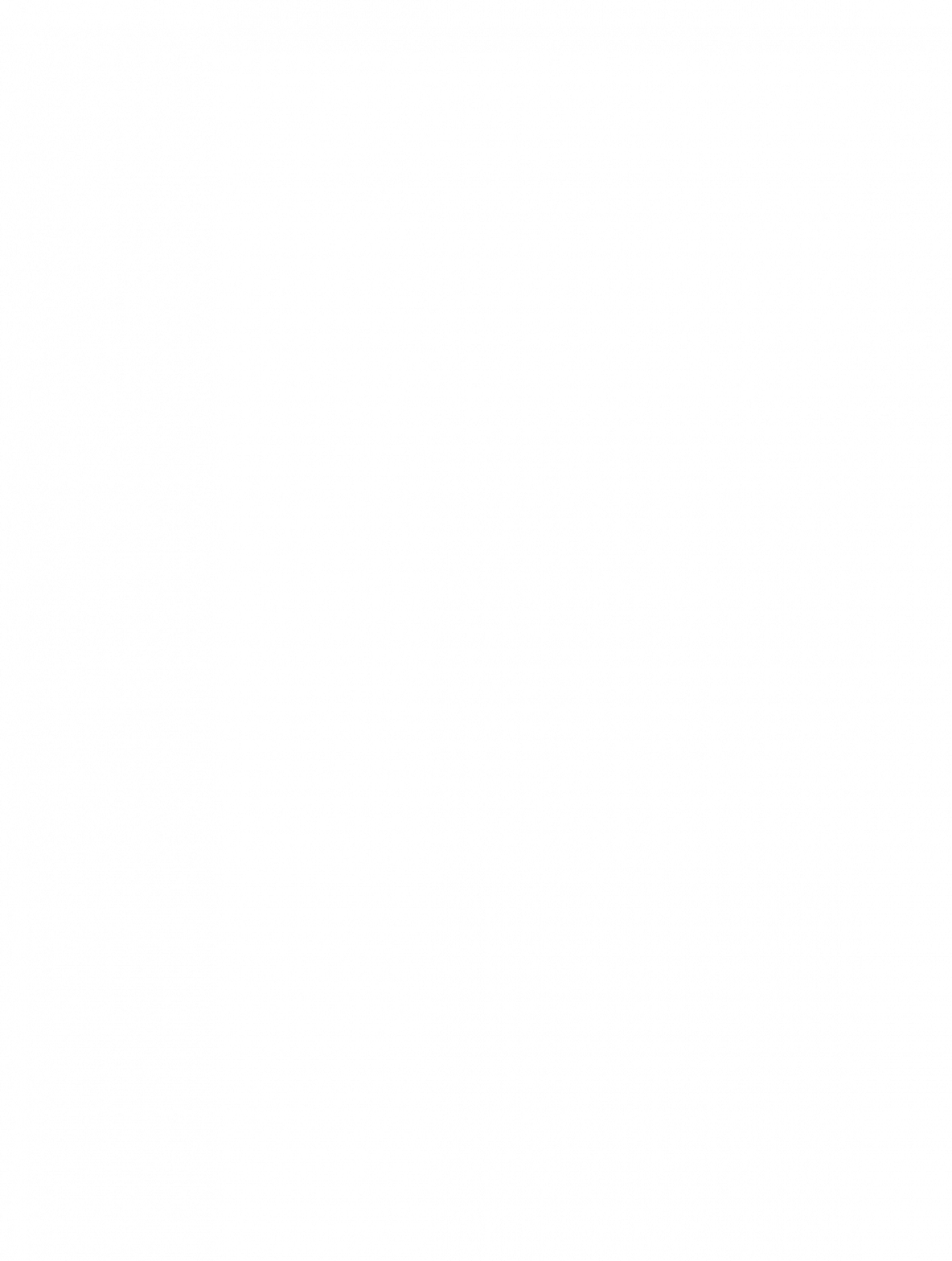 Travion